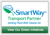 View Our Green Initiatives
