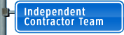 Independent Contractor Team